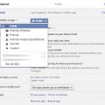 facebook_apps_settings